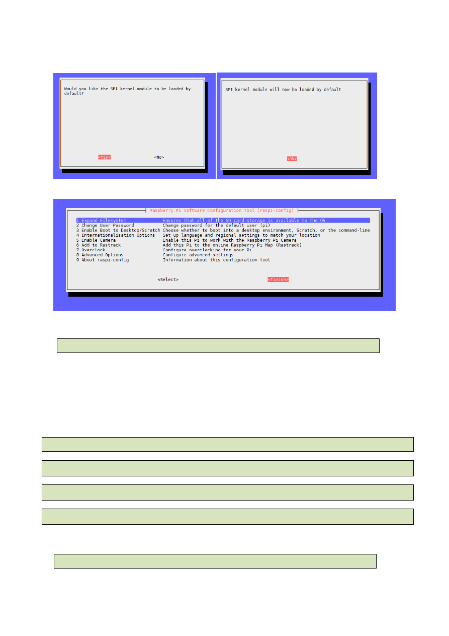 Gebrauchsinformation Datenblatt Zu Linkerkit Baseboard Fr Wiringpi Spi Mcp3008 Background Image