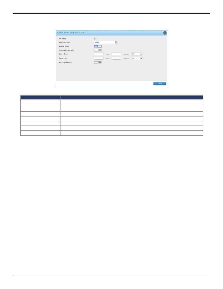 Gebrauchsinformation / Datenblatt zu D-Link DSR-500N