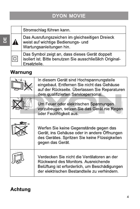 Groß Elektrische Symbole Pdf Ideen - Der Schaltplan - greigo.com