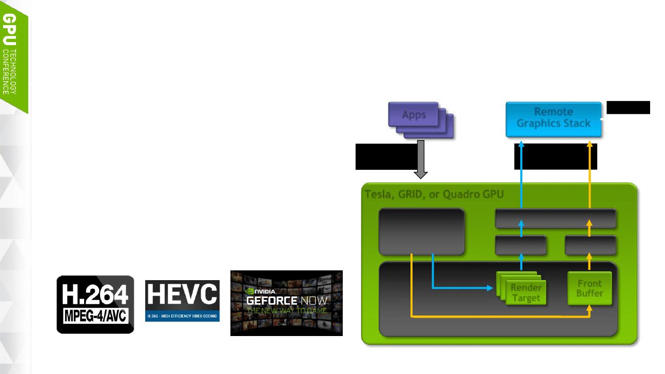 Gebrauchsinformation / Datenblatt zu Gigabyte GeForce GT 710