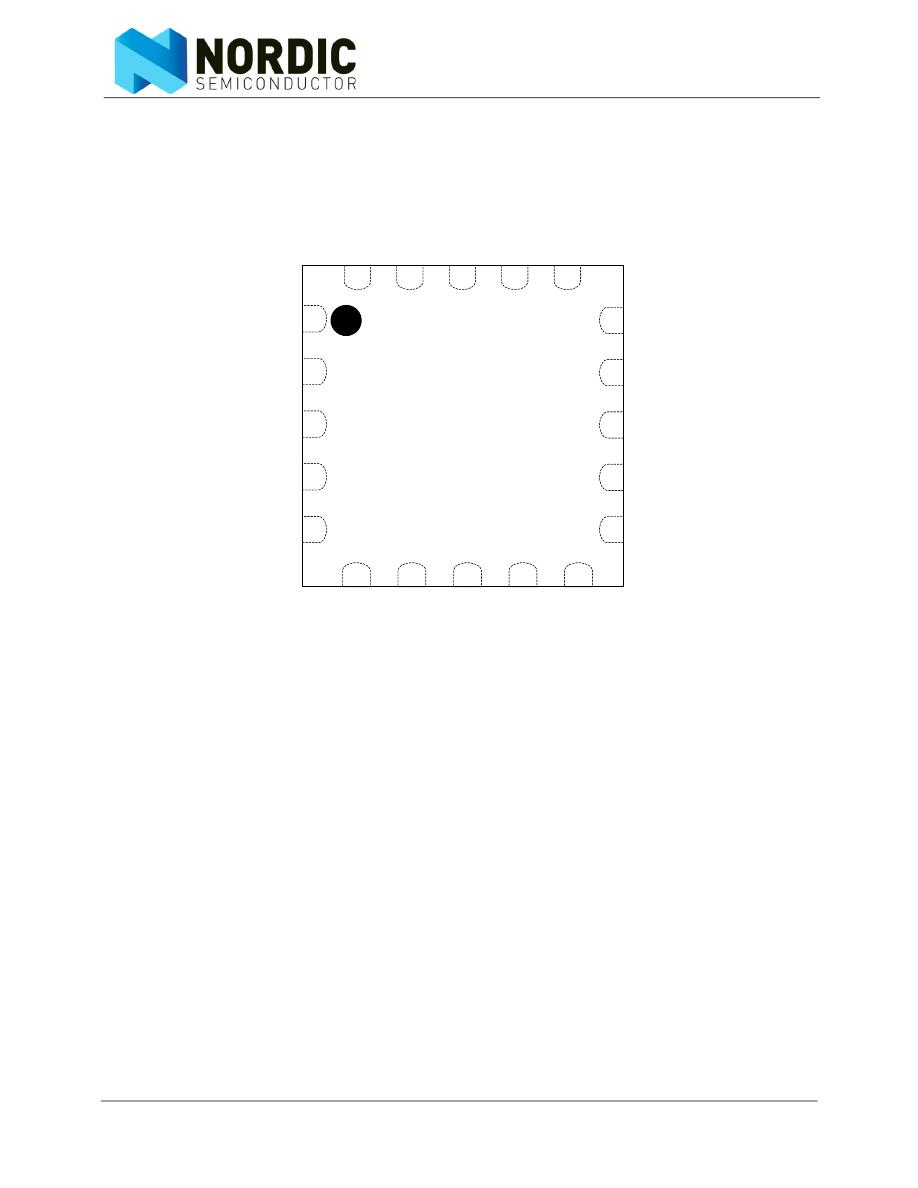Gebrauchsinformation    Datenblatt Zu 2 4ghz Ism Funk
