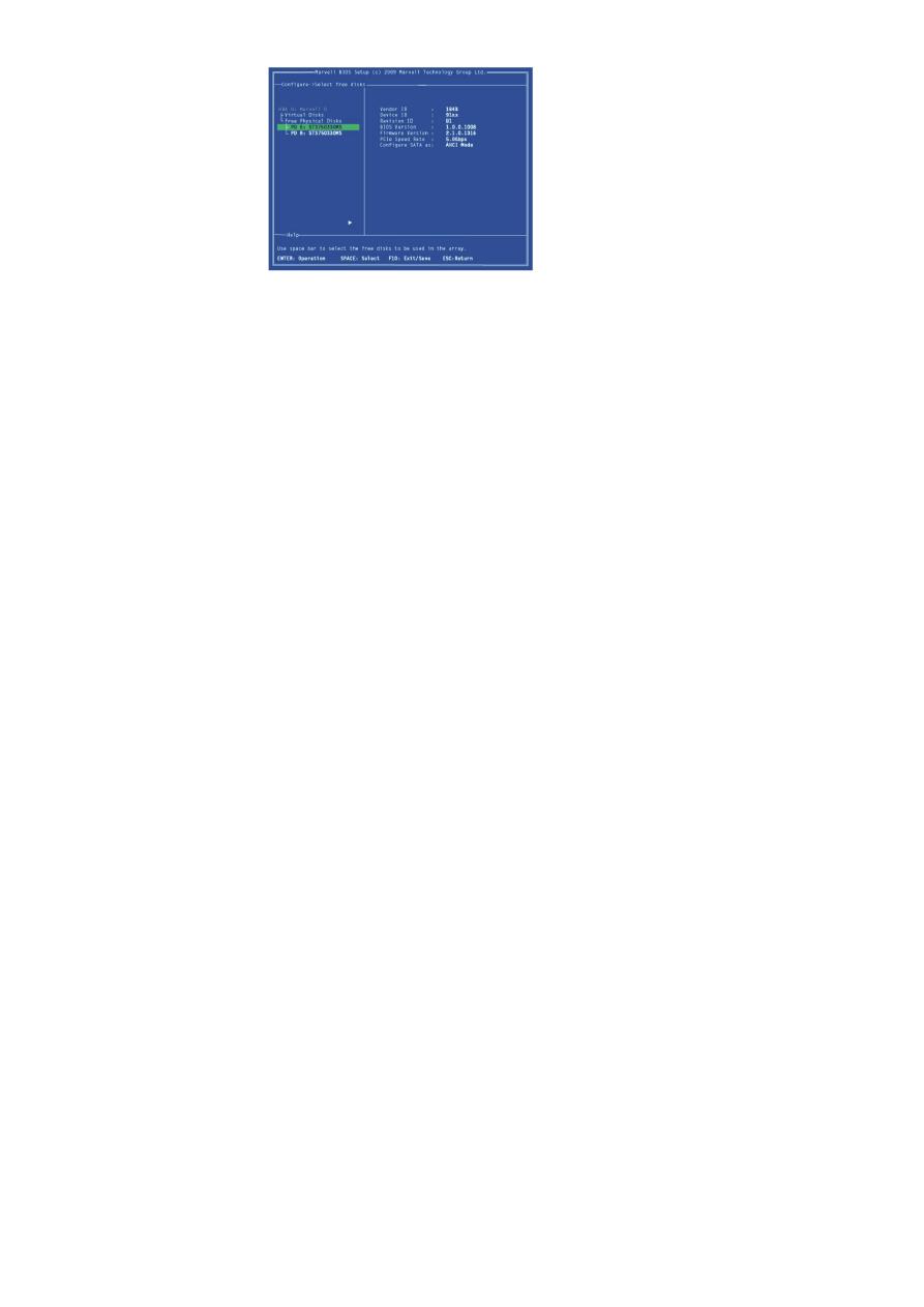 Gebrauchsinformation / Datenblatt zu Digitus DS-30104-1