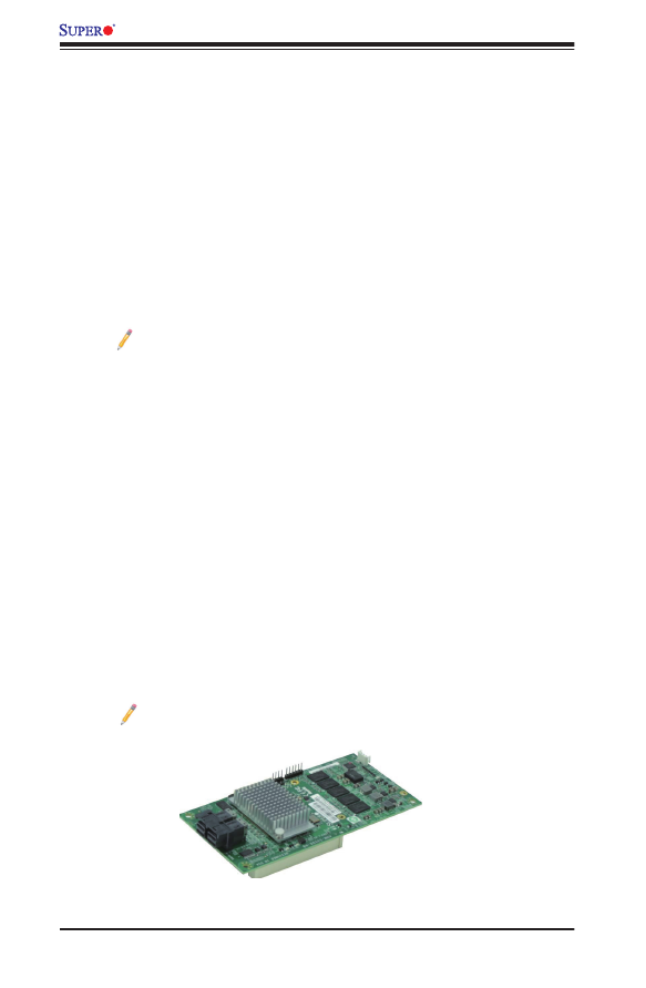 Gebrauchsinformation / Datenblatt zu Supermicro X10DDW-iN