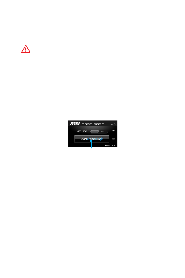 Gebrauchsinformation / Datenblatt zu MSI Z270 Gaming M7