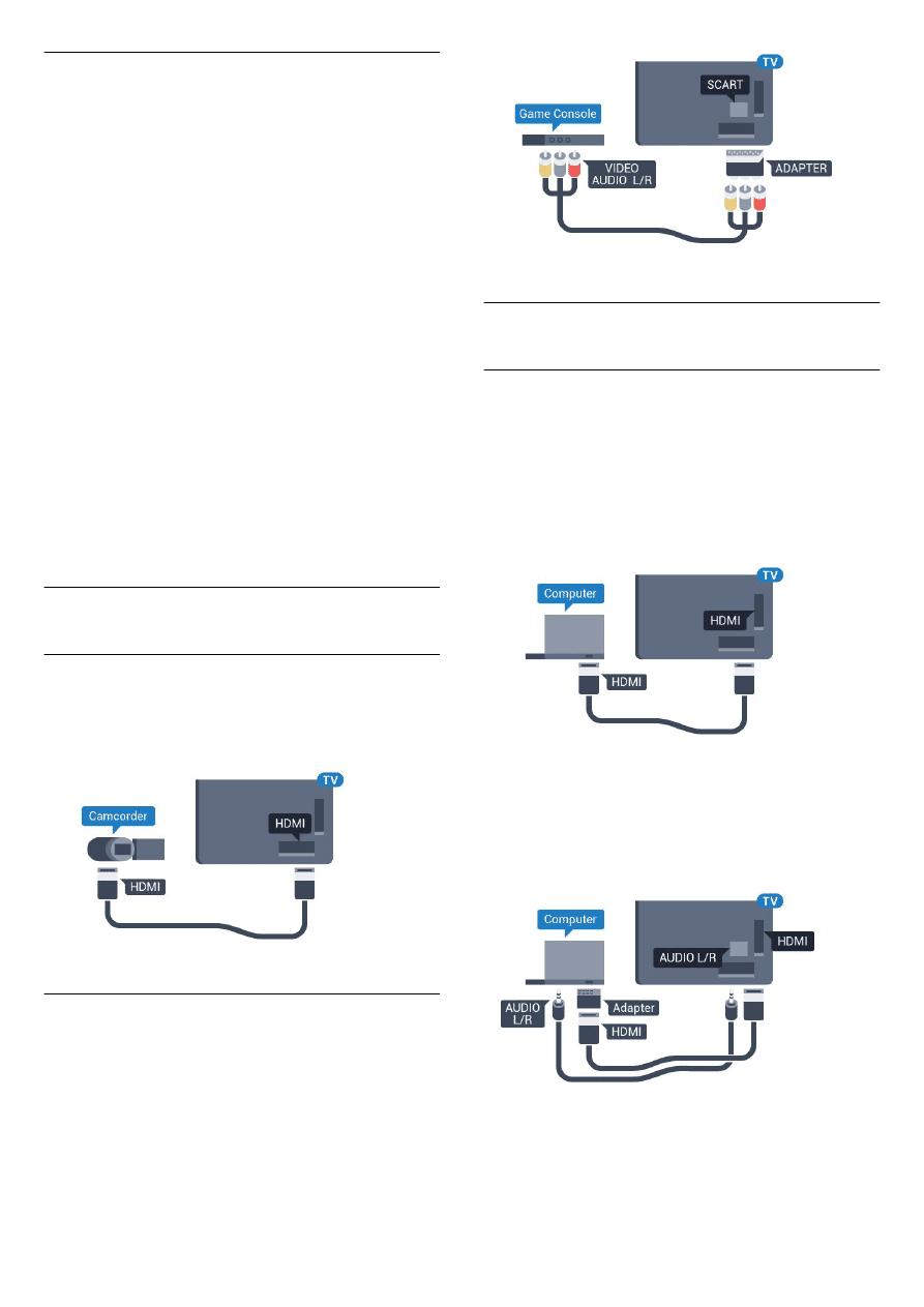 Fantastisch L14 30 Stecker Schaltplan Zeitgenössisch - Elektrische ...