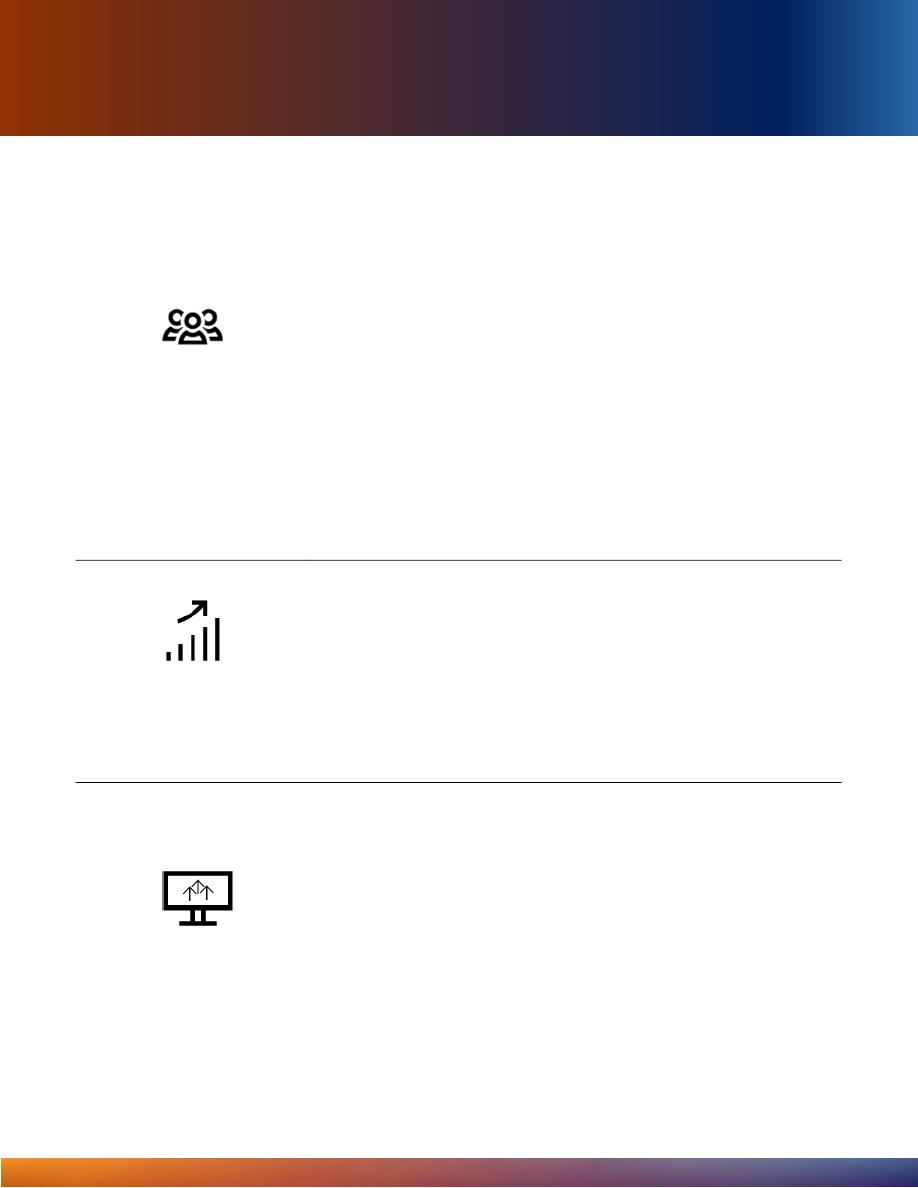 Gebrauchsinformation / Datenblatt zu Dell Wyse 5070 Slim