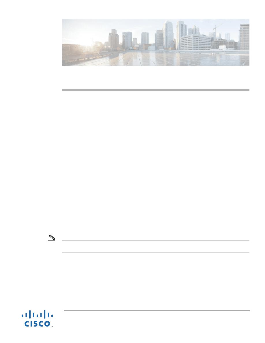Gebrauchsinformation / Datenblatt zu Cisco Catalyst 3650