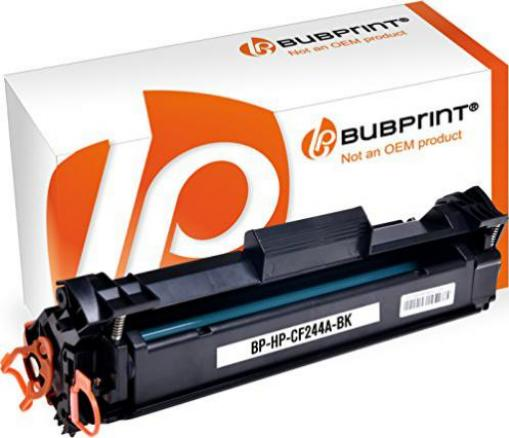 Bubprint , kein HP Original-