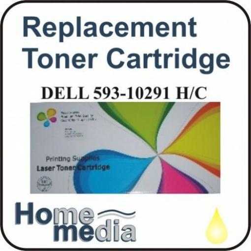 HM-HM-Dell593-10291-YellowToner