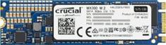 Crucial-CT525MX300SSD4