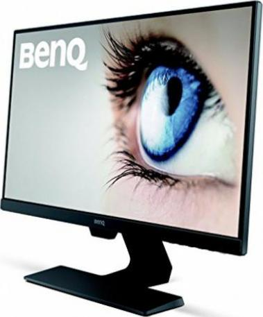 BenQ GW2480 günstig kaufen | Preisvergleich & Test
