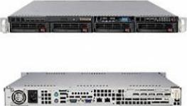 Supermicro-SYS-5016T-MTFB
