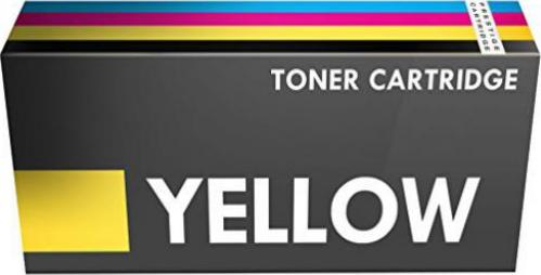 Prestige Cartridge-CE322A One Yellow Toner