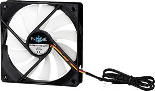 Fractal Design-FD-FAN-SSR2-120