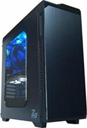 Zalman Tech Co., Ltd-Z9 NEO BLACK