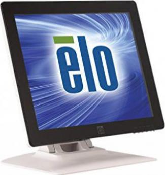 Elo Touch Solution-E243774