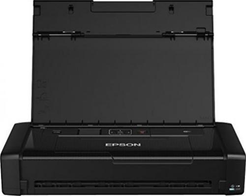 Epson-C11CE05402BY