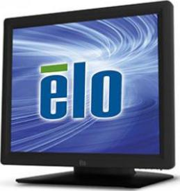 Elo Touch Solution-E144246
