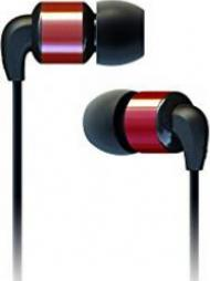 SoundMAGIC-PL11-RD