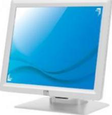 Elo Ts Pe - Touch Displays-E532051