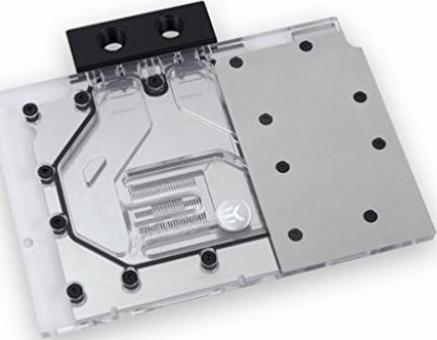 EK Water Blocks-3831109831564