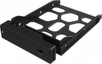 synology-HDD TRAY_TYPE D3
