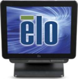 Elo Touch Solutions-E414144