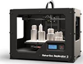 MakerBot Industries, LLC-MP04948