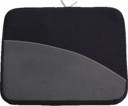 logilink 13 3 notebook schutzh lle g nstig kaufen. Black Bedroom Furniture Sets. Home Design Ideas