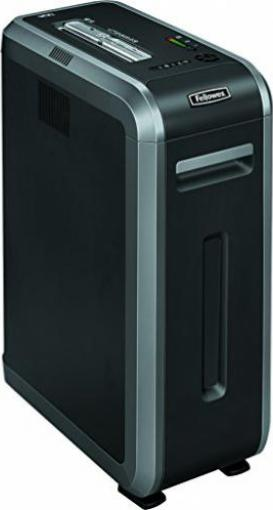 Fellowes-4613001
