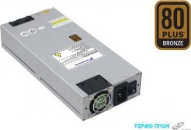Fortron-FSP400-701UH