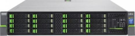 Fujitsu Technology Solutions-VFY:R2521SC040IN