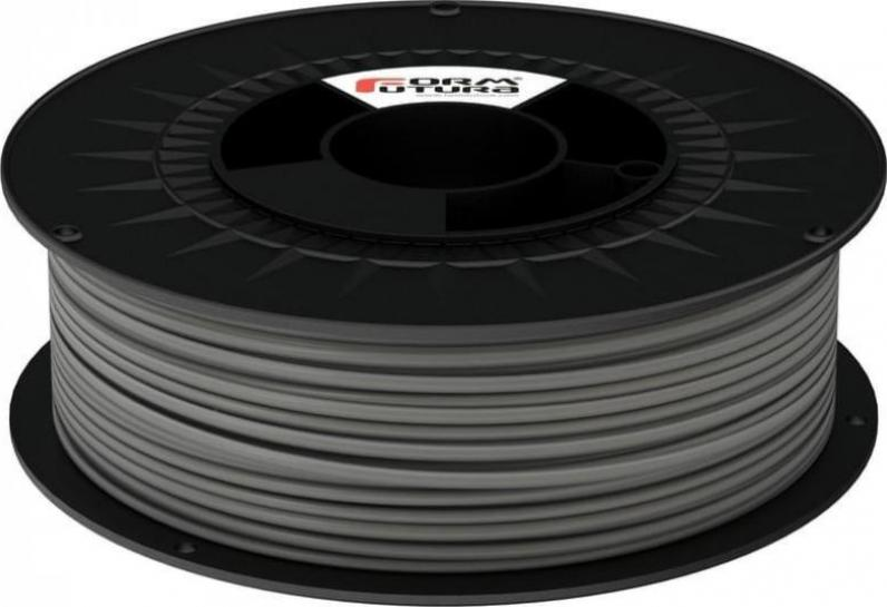 Formfutura PLA Grau (robotic grey) 1,75mm 2300g Filament