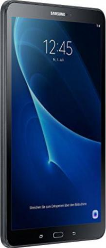 Samsung galaxy book 10.6 kaufen