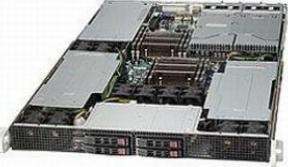 Supermicro-SYS-1027GR-TRF