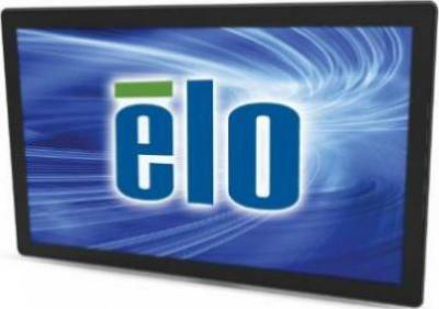 Elo Touch Solution-E000413