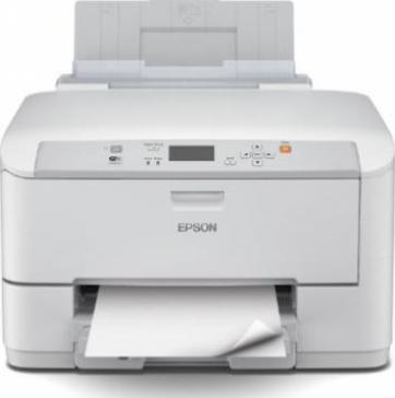 Epson-C11CD12301BY