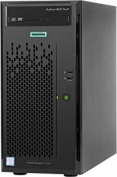 Hewlett Packard Enterprise-838123-425