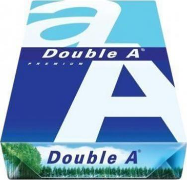 Double A-122690