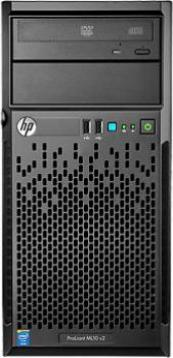 Hewlett Packard Enterprise-822447-425