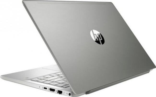 HP Pavilion 14-ce1006ng Notebook »35,6 cm (14) Intel Core i5,128 GB + 1 TB, 8 GB«