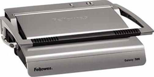 Fellowes-5622001
