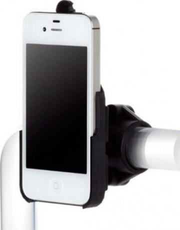 xMount-XM-BIKE-02-IPHONE5
