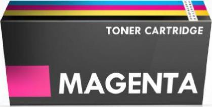 Prestige Cartridge-6128 One Magenta Toner