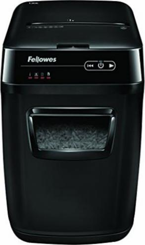 Fellowes GmbH-AutoMax 130C
