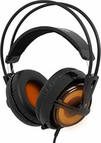Steelseries-51141