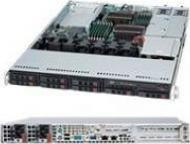 Supermicro-SYS-1026T-URF