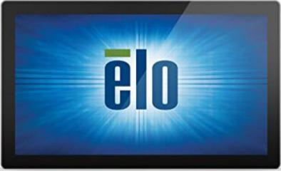Elo Touch Solutions-E176938