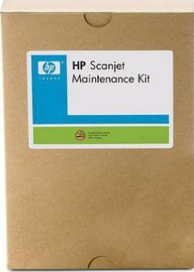 Hp-Ipg les Commercial Scanner (4x)-L2718A#101