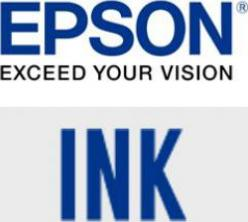 Epson-C13T890A00
